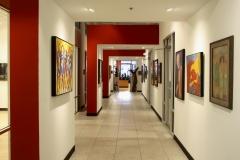 City Arts Factory..Photos by Jennifer Sens and Eric Larson