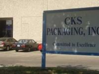 CKS Packaging