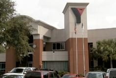 Downtown Orlando YMCA