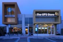 I-Shops