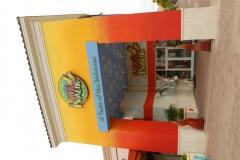 Kafe Kalik 9838