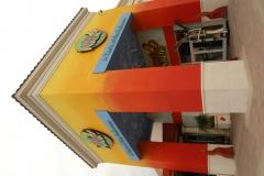 Kafe Kalik 9853
