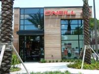 O'Neil Surfshop