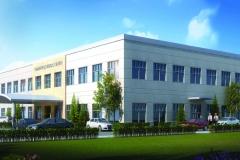 Summerville Medical Office