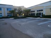 Wyndham- I-Drive