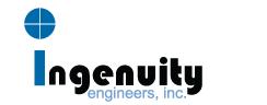 inEng-logo